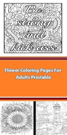 Cactus and Succulent Printable Adult Coloring Pages This ain't our first rodeo with creating Cactus and Succulent Printable Adult Coloring Pages! You can find our first batch here. We love them so much and it's such a fun and easy to way to Shape Coloring Pages, Fish Coloring Page, Printable Coloring Sheets, Printable Adult Coloring Pages, Flower Coloring Pages, Coloring Book Pages, Coloring Pages For Kids, Kids Coloring, Printable Star