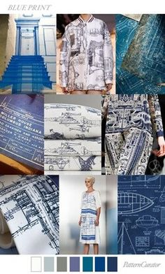 Pattern Curator delivers color, print and pattern trends and inspiration. Pattern Curator, Color Patterns, Print Patterns, Color Trends 2018, Future Trends, Fashion Forecasting, Color Stories, Fashion Colours, Mode Style