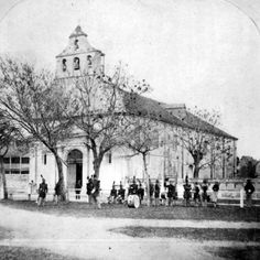 Historic photos of the week - from the collection of the Florida archives   StAugustine.com