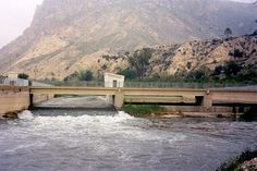 Licitan por 560.000 euros el seguimiento y actualización del Plan Hidrológico del Segura y de Sequías