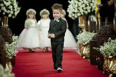 Casamento {Nathália e Guilherme} | Blog Site da Noiva - casamento_nathalia_e_guilherme_15
