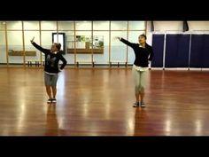 ▶ Ed Sheeran - Thinking Out Loud//Dance Routine - YouTube