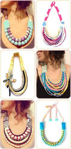 Designer of the Week - Monkey & Mum - Baby Friendly Jewellery, Nursing, Breastfeeding Necklaces | KID independent – handmade for kids