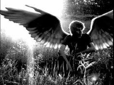 Anjel strážny a ako s ním komunikovať
