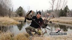 Bowhunting Ducks, I think this fills two addictions Duck Hunting, Hunting Dogs, Hunting Stuff, Bowfishing, Fun Challenges, Mountain Man, Outdoor Life, Bass Fishing, Archery