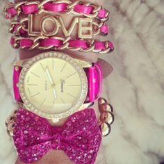 SET IN LOVE