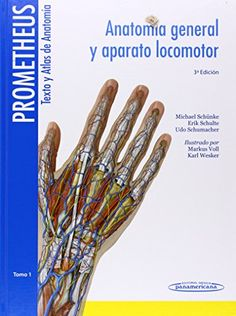 Uco, Peace, Physical Therapy, Texts, Atlas Anatomy, Nervous System, Human Anatomy, Books, Room