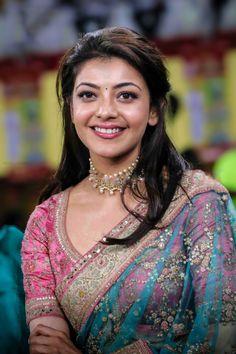 kajal aggarwal at DuckDuckGo South Indian Actress Photo, Indian Actress Photos, Indian Bollywood Actress, Bollywood Girls, Beautiful Indian Actress, Indian Actresses, Actress Pics, Beautiful Girl Photo, Beautiful Models