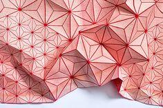 mika barr textile design studio מיקה בר סטודיו לעיצוב טקסטיל