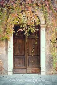 Resultado de imagen para doors photography