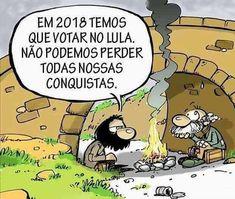 SOLARIS        https://solarismgareis.blogspot.com.br/                     : É PRECISO MANTER AS CONQUISTAS - Brasil