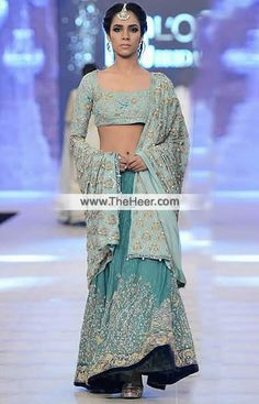 http://theheer.com/store/products.php?product=BW6145-Powder-Blue-Dark-Cyan-Crinkle-Chiffon-Lehenga