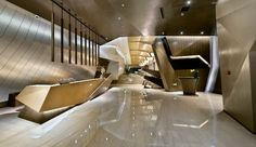 2013 Global Excellence Award Winners : Image Galleries : Global Excellence Awards : IIDA