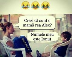 Funny Images, Funny Pictures, Really Funny, Cartoon Network, Romania, Funny Texts, I Laughed, Jokes, Lol