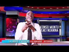 TnpInfos - TV - STUDIO - VIDEO: LA LIBERTE SARRACHE DU 22 AU 23 SEPT 2017 Voici, Studio, Tv, Daughter, Travel, Study, Studios, Studying, Television
