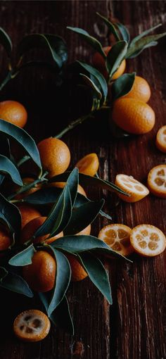 As you start planning your holiday menus, I wanted to share one of my absolute favorite Thanksgiving dishes: kumquat cranberry sauce. Fruits Photos, Fruits Images, Iphone Wallpaper Food, Iphone Wallpapers, Galaxy Wallpaper, Wallpaper Backgrounds, Kumquat Recipes, Kumquat Tree, Fruit Picture