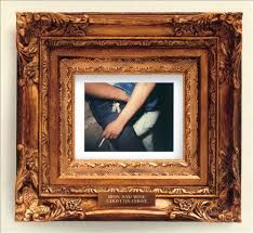 Image result for iron and wine albums