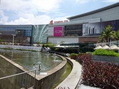 Terminal-one-shopping-mall-Shenzhen-006
