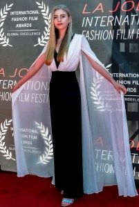 Beauty and talent meet, Grace Wethor is on a book tour. Get to know a little bit about the Teen Vogue Vogue Teen Vogue, International Fashion, Celebs, Celebrities, Film Festival, Red Carpets, Awards, La Jolla, Kimono Top