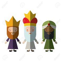 77355676-L-icona-di-tre-cartoni-animati-wisemen-Buon-giorno-epifania-santa-notte-e-Natale-a-tema-design-color-Archivio-Fotografico.jpg