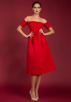 Rochie Come back sweet romance Comebacks, Romance, Feminine, Elegant, Formal, Sweet, Shopping, Collection, Style