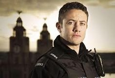 Warren Brown - he was DC Ripley in Luther. I would LOVE to see him show up in GoT.