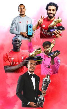 Liverpool Players, Fc Liverpool, Liverpool Football Club, Cristiano Ronaldo Juventus, Neymar, Liverpool Fc Wallpaper, Salah Liverpool, You'll Never Walk Alone, Football Memes