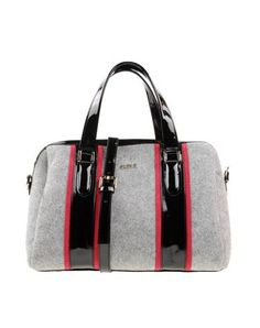 8ef471a475bd Cuplé Women Handbag on YOOX. The best online selection of Cuplé.COM exclusive  items of Italian and international designers - Secure payments - Free Return