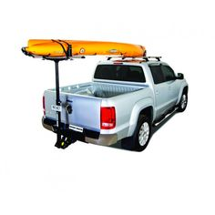 T Load Towball Mount - Roof Rack Superstore Truck Roof Rack, Kayak Roof Rack, Car Roof Racks, Water Sports, Kayaking, Trucks, Bike, Accessories, Image