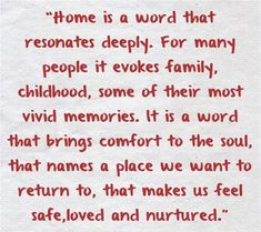 25 Bitter Sweet Missing Home Quotes - EnkiVillage Miss You Dad Quotes, Missing You Love Quotes, Remember Quotes, Sweet Love Quotes, Home Quotes And Sayings, Good Life Quotes, Quotes About Missing Home, After Marriage Quotes, Homesick Quotes