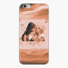 Iphone 6 Skins, Iphone Cases, Hessa, Transparent Stickers, Glossier Stickers, Samsung Galaxy, My Arts, Art Prints, Printed