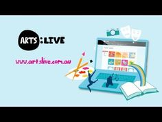 ARTS:LIVE | The Song Room – Engaging young people through creativity