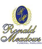 The staff members of Ronald Meadows Funeral Parlors will guide your family in creating a meaningful ceremony to honor the life and memory of a loved one. A ceremony can be anything you wish it to be: simple or elaborate, traditional or unique. No matter how it's tailored, such a ceremony is an important step in recovering from loss. [Businesses - Funeral Homes > Embalmers > Funeral Home > Preplanning] Hinton, WV