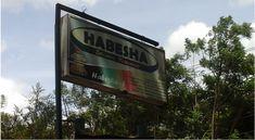 habesha food in kenya Eritrean, Ethiopia, Kenya, Globe, Restaurants, Food, Speech Balloon, Eten, Restaurant