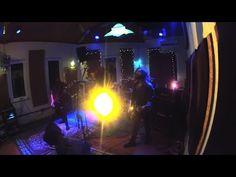 Paperhead ( Mobilia Live Sessions ) - Smoke
