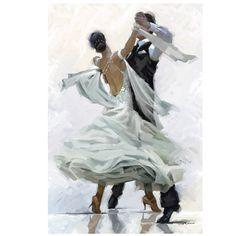 AK08497-1485 waltz