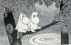 http://www.funkylittlepeople.co.uk/postcards/moomins/jumping-moomintroll-postcard-106.html