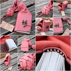 Louis Vuitton Damier, Book Art, Book Printing, Pattern, Prints, Bags, Middle Ages, Sachets, Handbags