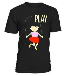 "# 1st 100 Words PLAY T-Shirt Baby Read Animal Names Colors .  Special Offer, not available in shops      Comes in a variety of styles and colours      Buy yours now before it is too late!      Secured payment via Visa / Mastercard / Amex / PayPal      How to place an order            Choose the model from the drop-down menu      Click on ""Buy it now""      Choose the size and the quantity      Add your delivery address and bank details      And that's it!      Tags: Funny cartoon characters…"