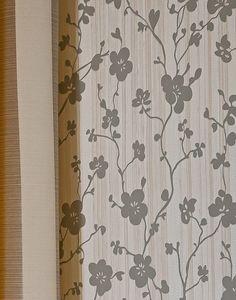 poser un papier peint avec raccord evreux mail demande de devis en anglais soci t gupctz. Black Bedroom Furniture Sets. Home Design Ideas