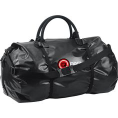 QBAG Roll 02 Waterproof - FC-Moto Nederlands