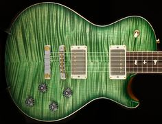 Page not found - World Guitars – UK Guitar Store with Worldwide Delivery