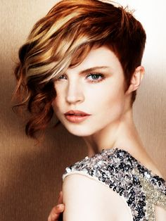 Google Image Result for http://unique-hairstyles.net/wp-content/uploads/2011/05/Hair-Color-Ideas.jpg