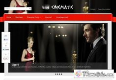 Cinematic - http://themesales.com/smthemes-cinematic/
