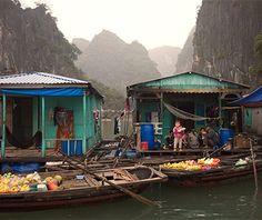 Most Beautiful Coastal Towns | Travel + Leisure