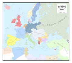 Satelitarna mapa europy online dating