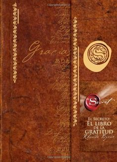 The Secret Gratitude Book by Rhonda Byrne, http://www.amazon.com/dp/158270208X/ref=cm_sw_r_pi_dp_rS2Sqb14M0YYJ