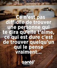 Some Quotes, Daily Quotes, Inspirational Words Of Wisdom, Father Quotes, French Quotes, Favorite Quotes, Quotations, Positivity, Messages