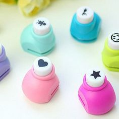 Free Shipping 10pcs/lot New Colorful DIY Stamp Set, Creative Cute Multi Designs Stamps, Decorative DIY Stamp-in Stamps from Office & School Supplies on Aliexpress.com