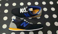 De compras por Zapatos Obi